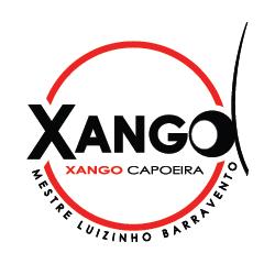 Capoeira Gold Coast - Xango Capoeira