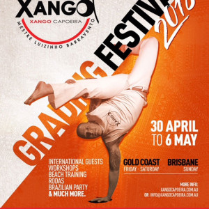 xango-festival-2018-images-3day-pass