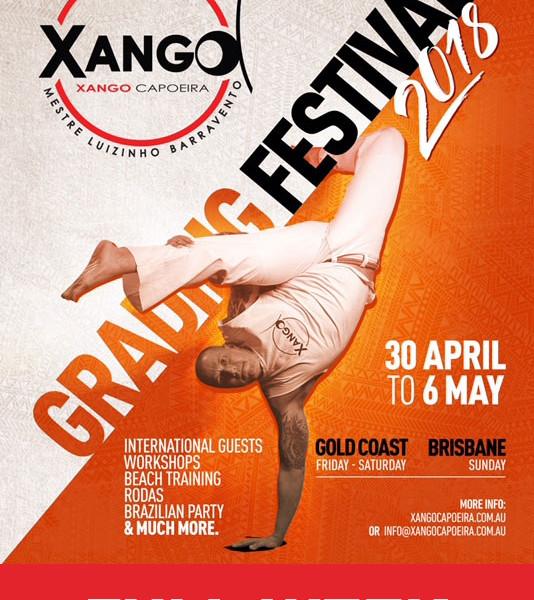 xango-festival-2018-images-fullweek